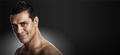 Alberto in WWE '12