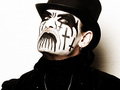 All Hail King Diamond!!! - king-diamond photo