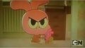 Anais as Jimmy - the-amazing-world-of-gumball screencap