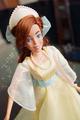 Công chúa Anastasia Doll