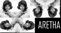Aretha...♥