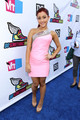Ariana Grande: 2011 VH1 Do Something Awards - Red Carpet - ariana-grande photo