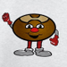 BURTUS BUCKEYE - ohio-state-football icon