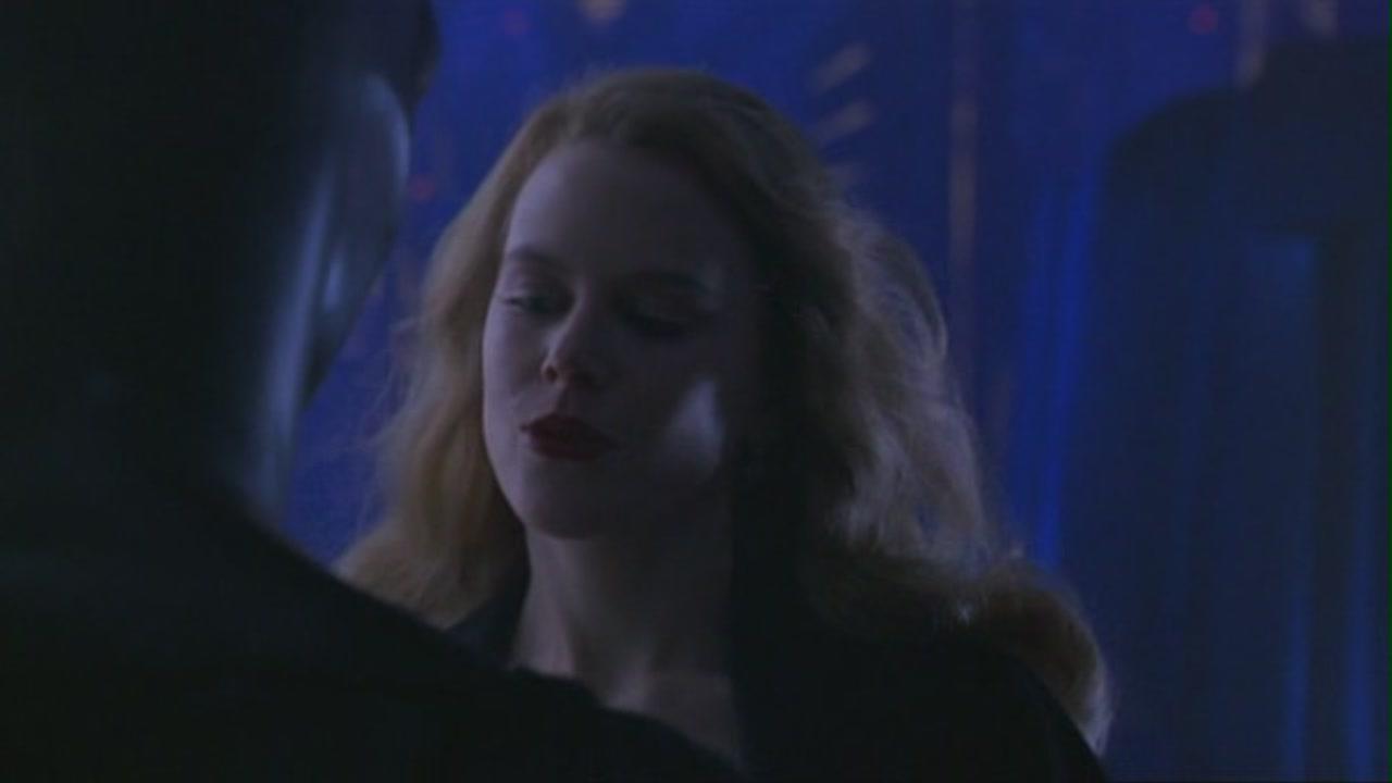 Nicole Kidman Batman Forever - Hot Girls Wallpaper