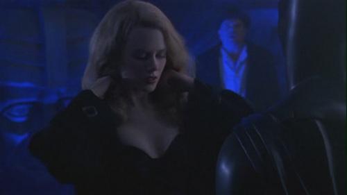 Nicole Kidman wallpaper with a concert called Batman Forever
