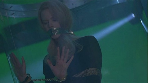 Batman Forever - nicole-kidman Screencap