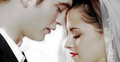 Bella and Edward - Breaking Dawn - twilight-series photo