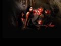 Bonnie Bennett Wallpaper