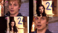 Bradley&Katie as Arthur&Morgana - bradley-james screencap