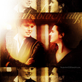 Bradley&Katie - bradley-james-and-katie-mcgrath fan art