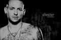CHAZY:) - chester-bennington fan art