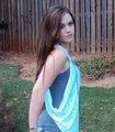 Caitlin Beadles<3