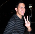 Carlos - fans-big-time-rush photo