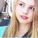 Cassie A. <3
