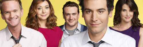 Cast Season 6