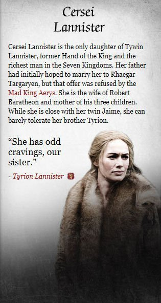 tywin and jaime relationship quotes