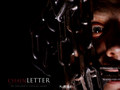 Chain Letter (2010) - horror-movies wallpaper