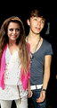 Cher & Nathan = Chan (They Wud Of Made A Perfect Couple) 100% Real ♥ - nathan-james-sykes fan art
