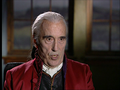 Christopher Lee - sleepy-hollow photo