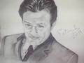 Costas by Fatmah - costas-mandylor photo