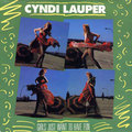 Cyndi.... ♥ - cyndi-lauper fan art