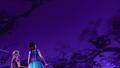 barbie-movies - DC: Dark scenes screencap