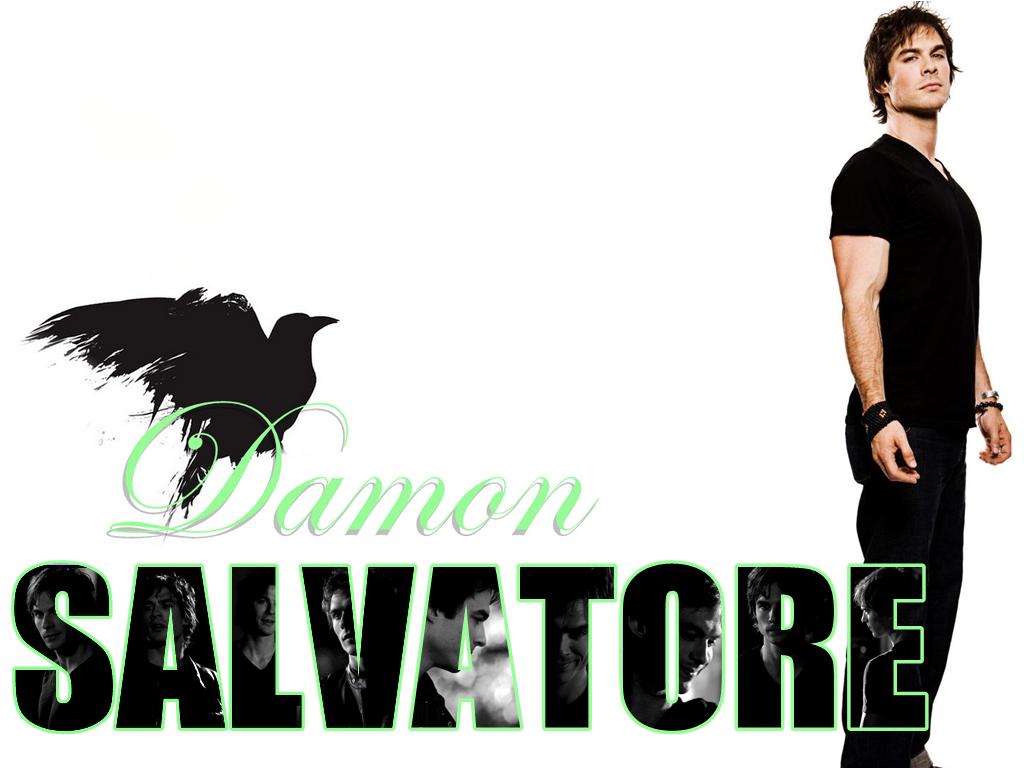 DamonSalvatore