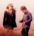 Dan & Emma