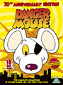 Danger Mouse: 30th Anniversary Collection