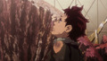 Deadman Wonderland- screencap - deadman-wonderland screencap
