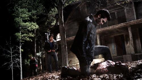 Derek 1x12♥