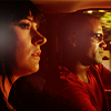 Derek Morgan~ - derek-morgan Icon