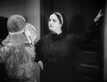 Diary of a Lost Girl - louise-brooks screencap