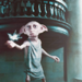 Dobby ♥ - dobby-the-house-elf icon