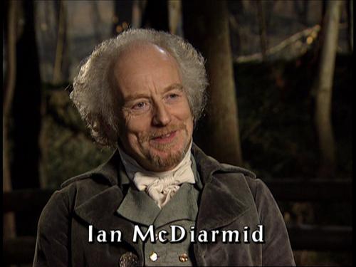 Doctor Lancaster