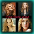 ERW - evan-rachel-wood fan art