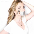 Emma Roberts for NOH8