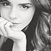 Emma ♥ - emma-watson icon