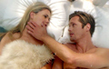 Eric & Sookie 4x08♥ - sookie-and-eric photo