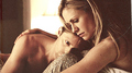 Eric &amp; Sookie 4x08 - sookie-and-eric photo