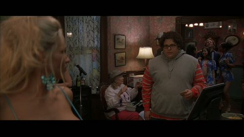 Grandma's Boy - jonah-hill Screencap