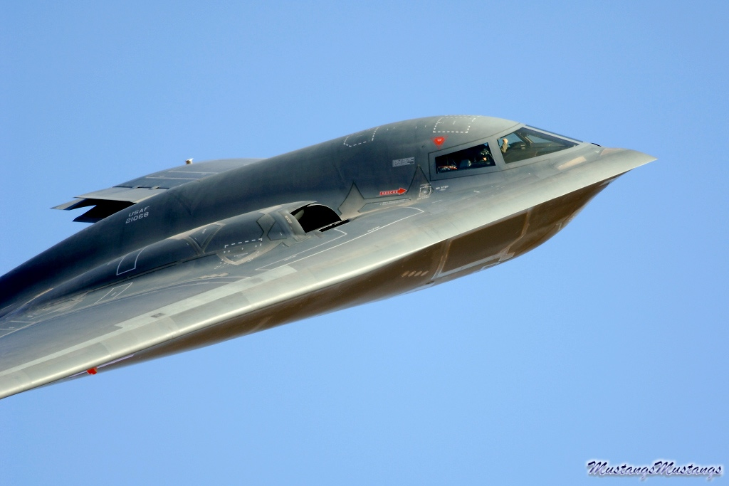 Great Planes images Northrop Grumman B-2 Spirit HD ...