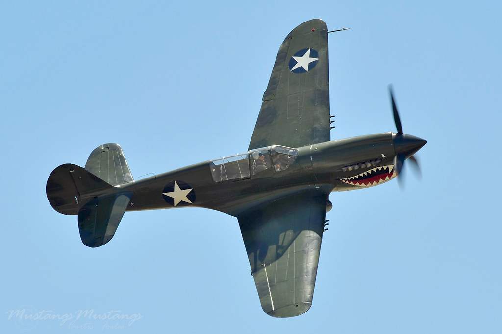 Great Planes Images Curtiss P 40 Warhawk HD Wallpaper And Background Photos
