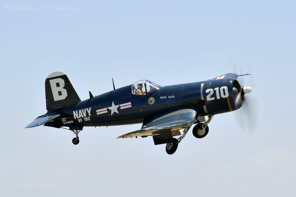Great planes images vought f4u corsair hd wallpaper and background