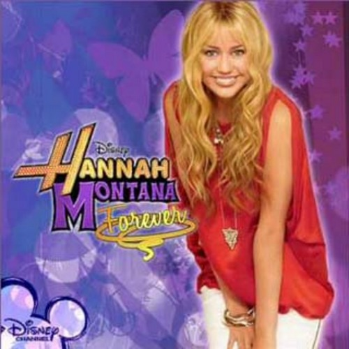 Hannah Montana images Hannah Montana (Season 4) HD wallpaper and background photos (24548074)