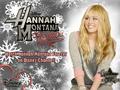 Hannah Montana (Season 4)