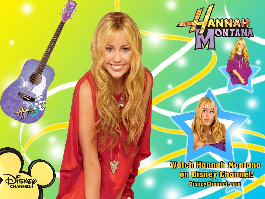 Hannah Montana (Season 4) - Hannah Montana Photo (24548229) - Fanpop