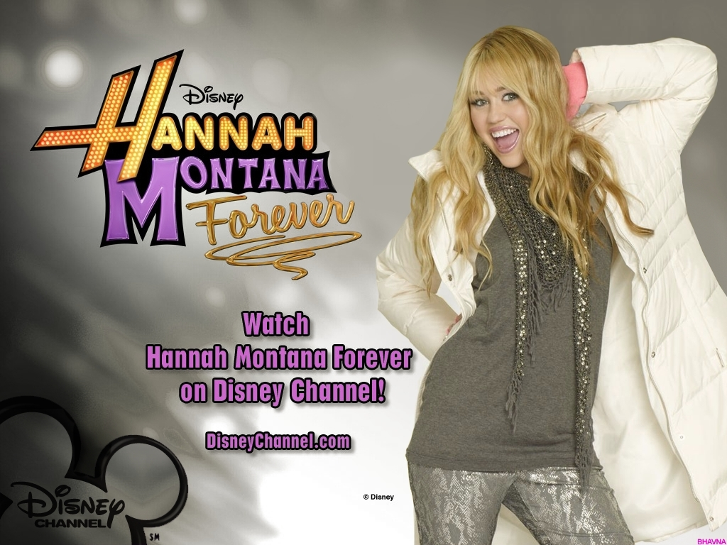 Hannah Montana (Season 4) - Hannah Montana Photo (24548232) - Fanpop