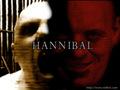 Hannibal Lecter - hannibal-lecter wallpaper