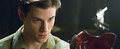 Hannibal Rising - gaspard-ulliel photo
